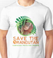STO Tee Unisex T-Shirt