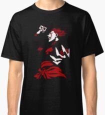 Hunter x Hunter Hisoka Classic T-Shirt