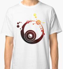 Equinox (Fire) Classic T-Shirt