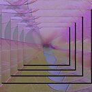 Overflow by IrisGelbart