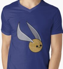 The Little Snitch Who Could T-Shirt