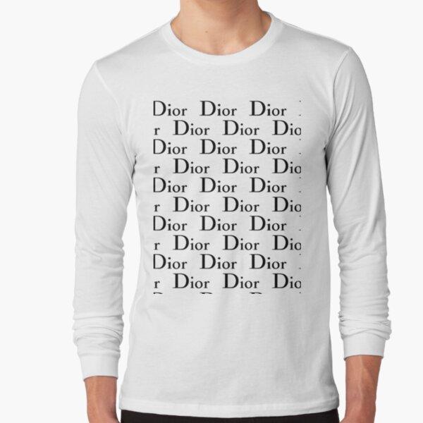 babior T-shirt manches longues