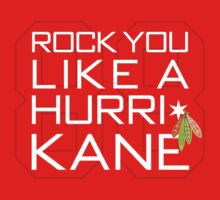 Rock You Like a HurriKane | Unisex T-Shirt