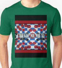 Check Me Out 2 Unisex T-Shirt