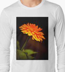 Canada Flower T-Shirt