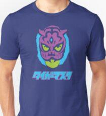 TGRMSK T-Shirt