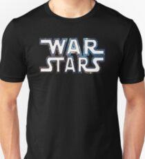 War Stars T-Shirt
