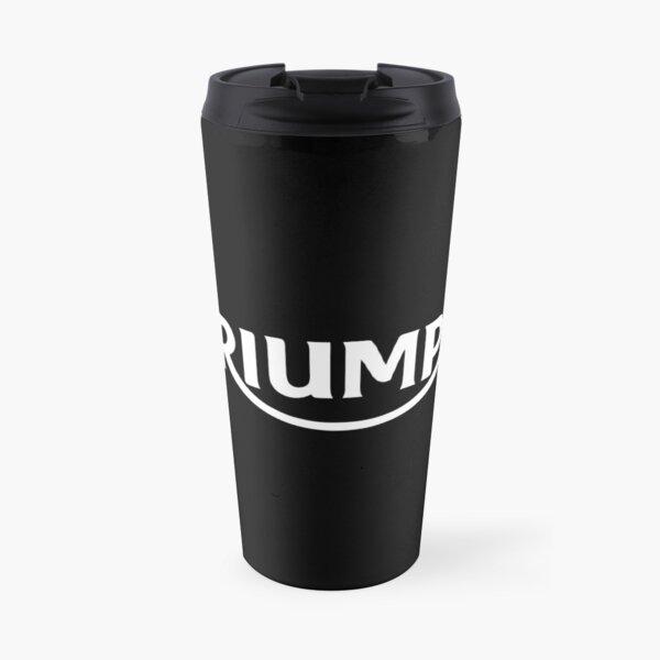 BEST TO BUY -Triumph  Travel Mug