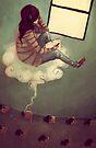 «Mientras sueño» de JMFenner