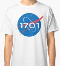1701 Classic T-Shirt