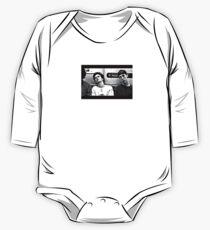 Casper & Telly  Kids Clothes