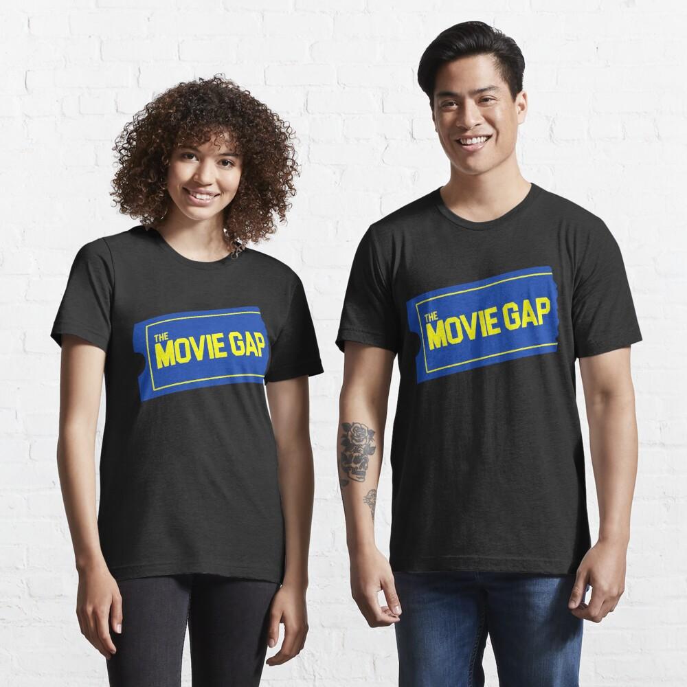 The Movie Gap Essential T-Shirt