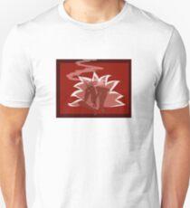 Offerings First Unisex T-Shirt