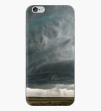 Supercell iPhone Case