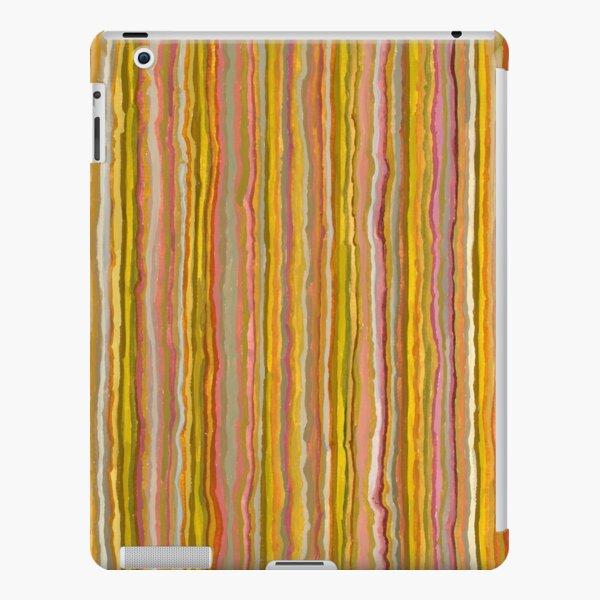 Beige 102 iPad Snap Case