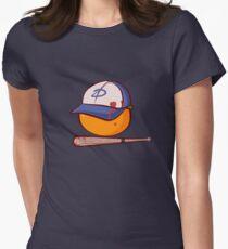 Clementine - Splatter T-Shirt