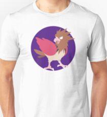 Spearow - Basic Unisex T-Shirt