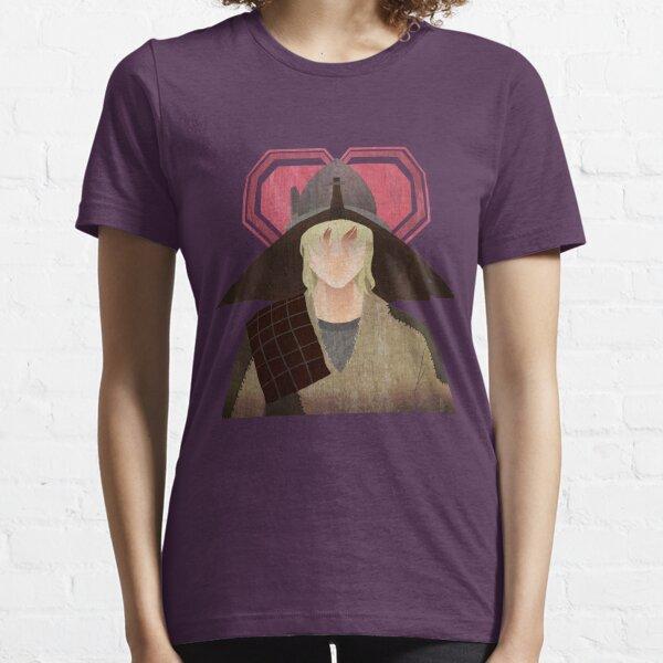 DA:I Keep - Cole Essential T-Shirt