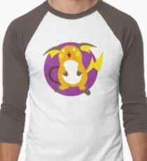 Raichu - Basic T-Shirt