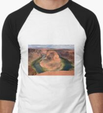 Horseshoe Bend in Arizona T-Shirt