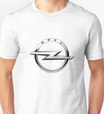 Opel Unisex T-Shirt
