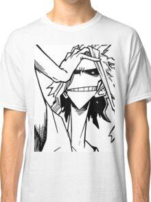 Resultado de imagen de boku no hero man clothes merchan