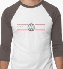 GTI black T-Shirt