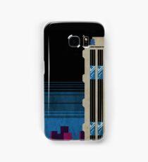 Mega Sky Samsung Galaxy Case/Skin