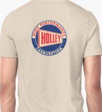 Holley Unisex T-Shirt