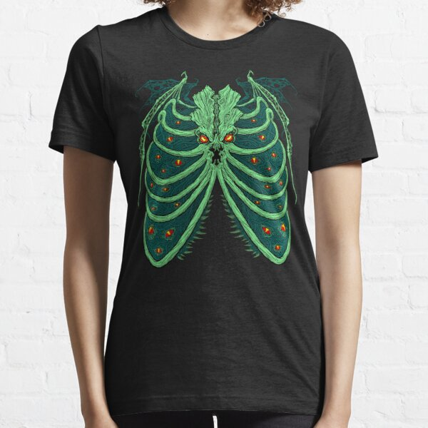 Ribs of the Old God Essential T-Shirt