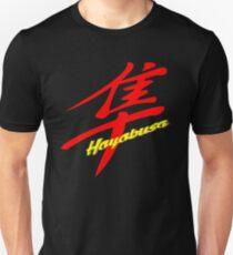 Hayabusa Unisex T-Shirt