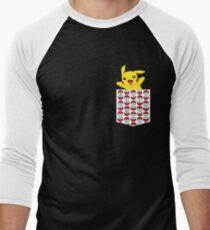 Poketemon T-Shirt