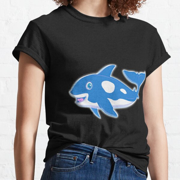 dolphin lovers 2021 Classic T-Shirt