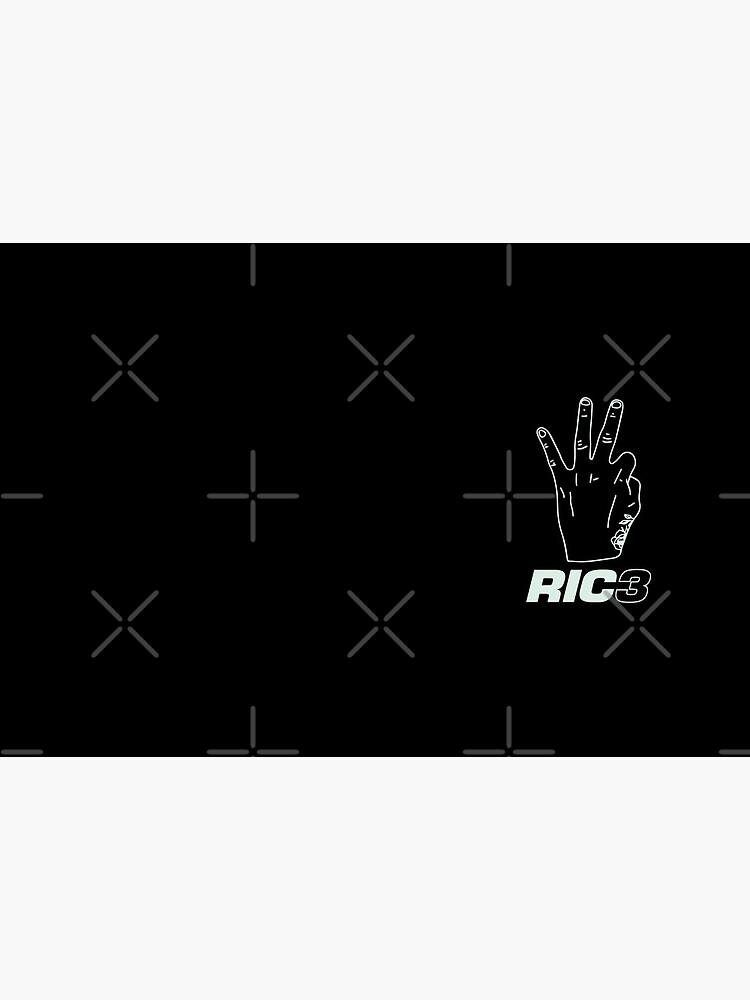 «Daniel Ricciardo» par Sketches15
