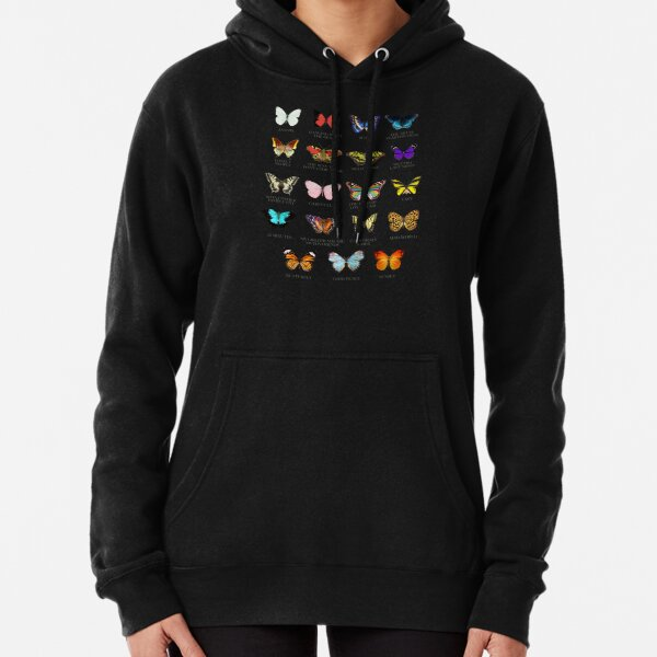DEMI LOVATO DANCING WITH THE DEVIL THE ART OF STARTING OVER Pullover Hoodie