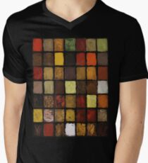 Palette of Spices T-Shirt