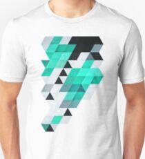 Mynt Unisex T-Shirt