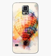 Young Forever - BTS Case/Skin for Samsung Galaxy