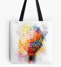 Young Forever - BTS Tote Bag