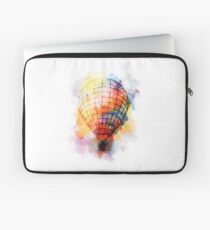 Young Forever - BTS Laptop Sleeve