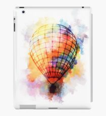 The Most Beautiful Moment In Life Device Cases Redbubble