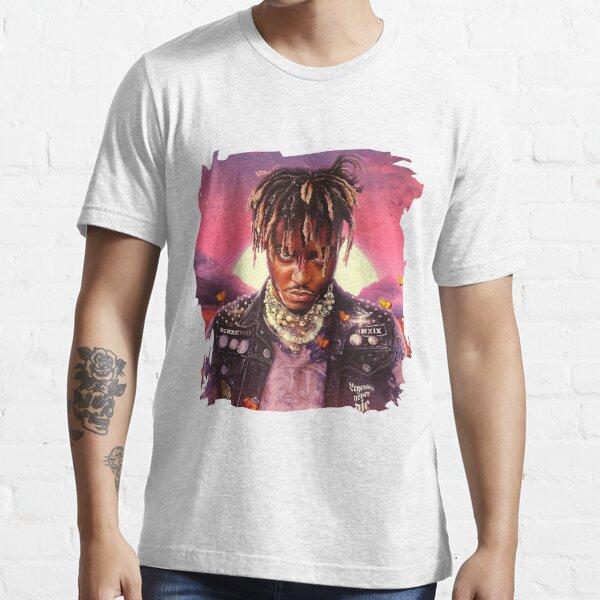 Juice WRLD forewer Essential T-Shirt