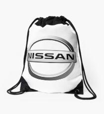Nissan Drawstring Bag