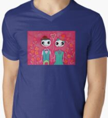 Skelly Love T-Shirt