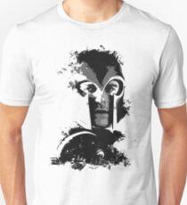 Erik T-Shirt