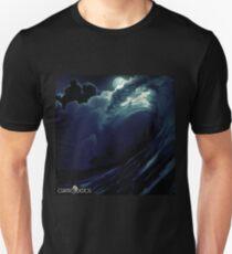 Ola luna T-Shirt