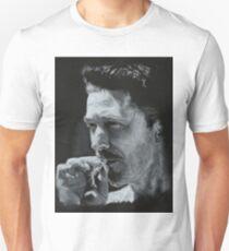 Aidan Gillen 3 T-Shirt