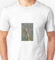 Poplar Tree T-Shirt
