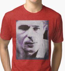 Aidan Gillen 7 Tri-blend T-Shirt
