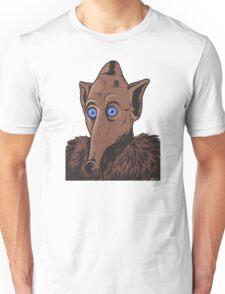 Trumpy Unisex T-Shirt